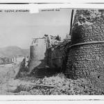 Avezzano - Castello Orsini