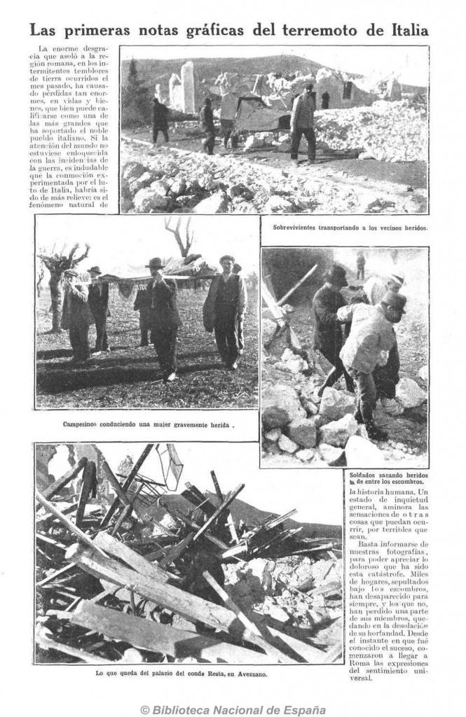Caras-Y-Caretas-13-02-1915-1