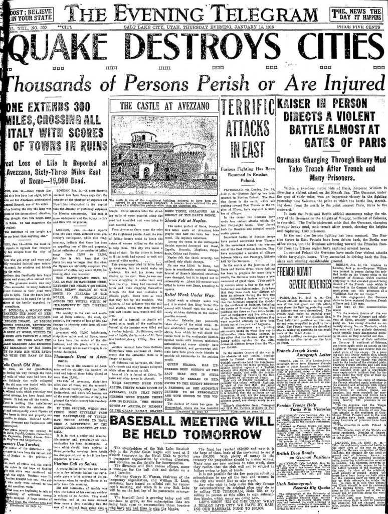 Salt-Lake-Telegram-1915-01-14-