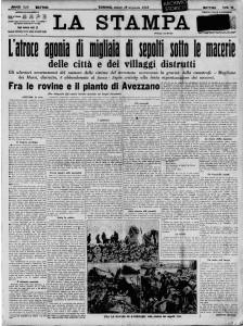 Stampa_16gennaio1915