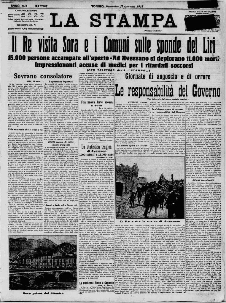 Stampa_17gennaio1915