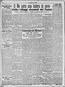 Stampa_21gennaio1915