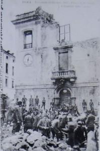 TERREMOTO_1915