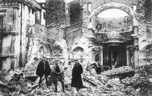 Terremoto1915-010