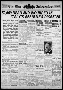 The-Star-independent.January-14.1915.-Image-1-