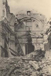 terremoto-interno-chiesa1
