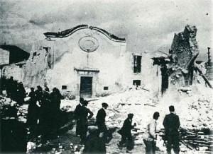 terremoto1915.1
