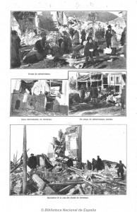 Caras-Y-Caretas-13-02-1915-2