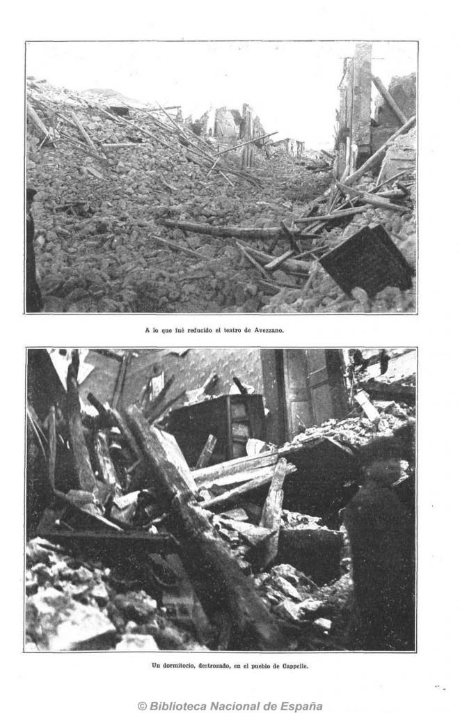 Caras-Y-Caretas-13-02-1915-3