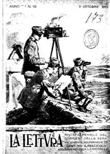 La-Lettura-1-10-1915