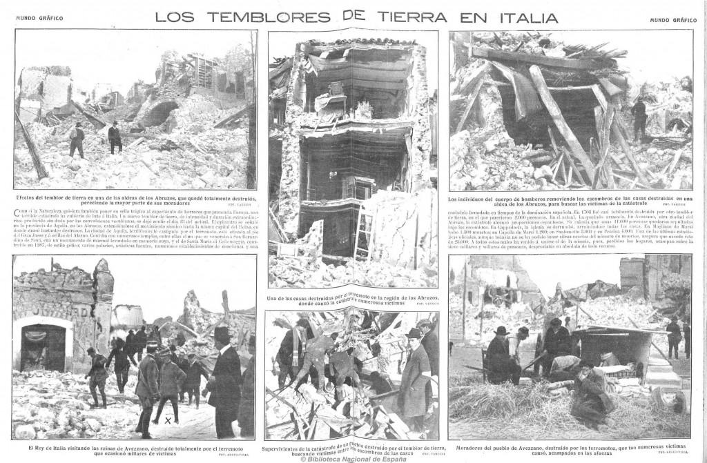 Mundo-Grafico---3-Febbraio-1915