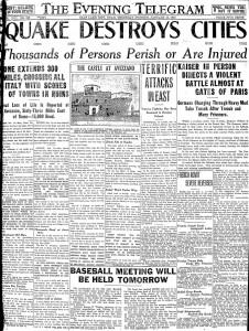 Salt-Lake-Telegram-1915-01-14-