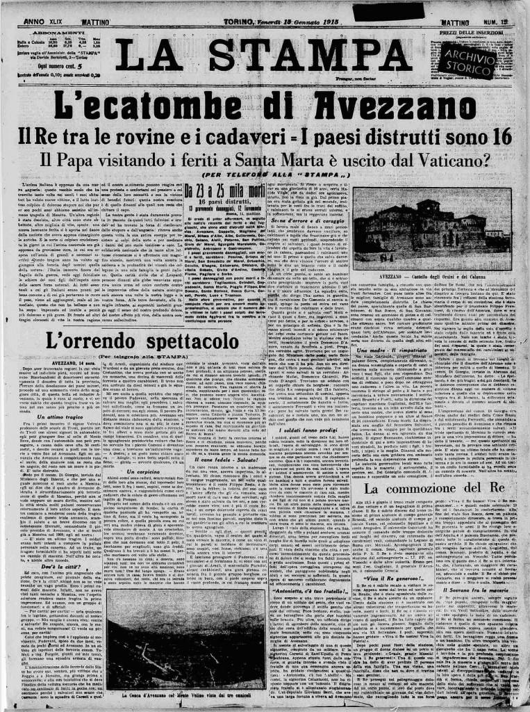 Stampa_15gennaio1915