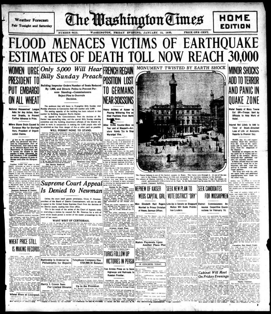 The-Washington-times.,-January-15,-1915,-HOME-EDITION,-Image-1