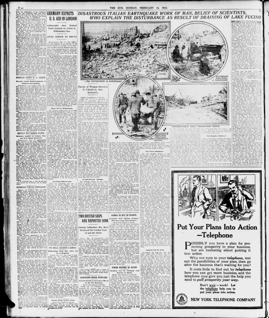 The-sun.,-February-14,-1915,-Page-2,-Image-2-