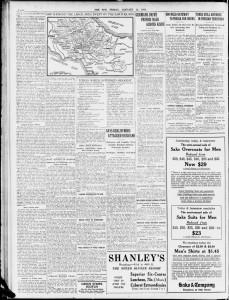 The-sun.,-January-15,-1915,-Page-2,-Image-2-