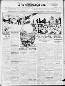 The-sun.,-January-30,-1915,-Image-1