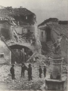 terremoto1-fontana