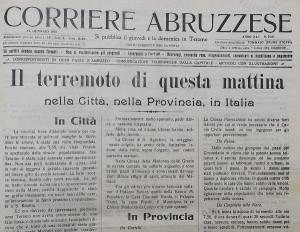 Corriere Abruzzese